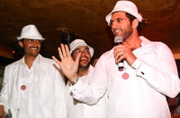 Click image for larger version  Name:The Sheikhs speach! RICH VAN EVERY.jpg Views:51 Size:3.49 MB ID:937990