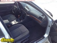 Click image for larger version  Name:BMW-725-2500-tds.jpg Views:710 Size:160.5 KB ID:2901114
