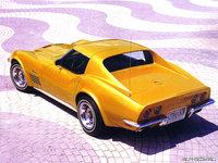 Click image for larger version  Name:autowp.ru_corvette_stingray_7.jpg Views:626 Size:364.5 KB ID:810741