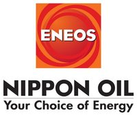 Click image for larger version  Name:eneos_logo.jpg Views:53 Size:22.1 KB ID:2822890