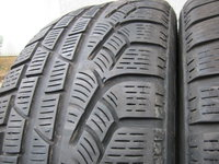 Click image for larger version  Name:225.45.r17 Pirelli x4 2 runflat (2).JPG Views:18 Size:524.6 KB ID:2873906