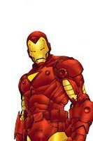 Click image for larger version  Name:ironman.jpg Views:650 Size:6.3 KB ID:784893