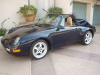 Click image for larger version  Name:used-1998-porsche-933-cabriolet-6383-1540589-1-640.jpg Views:36 Size:48.7 KB ID:1613592