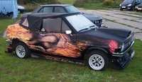 Click image for larger version  Name:ford-fiesta-diabolo-masini-tunate-104.jpg Views:38 Size:96.6 KB ID:2227989