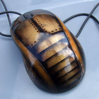 Click image for larger version  Name:sorinbaciu-mouse-02.jpg Views:197 Size:85.4 KB ID:1076277