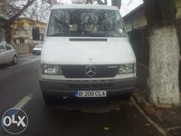 Click image for larger version  Name:55140095_1_644x461_transport-marfa-bucuresti.jpg Views:52 Size:29.6 KB ID:3104922
