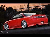 Click image for larger version  Name:Nissan Silvia S14 Cipprik Design.jpg Views:15 Size:934.7 KB ID:2952260