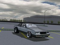Click image for larger version  Name:buick dragster.JPG Views:31 Size:75.7 KB ID:2213642