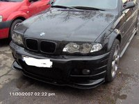 Click image for larger version  Name:bmw.JPG Views:204 Size:72.5 KB ID:399914