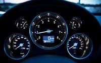 Click image for larger version  Name:112_0906_20z+Bugatti_veyron_grand_sport+gauges.jpg Views:2919 Size:46.2 KB ID:967971