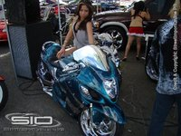 Click image for larger version  Name:2do bling bling Humacao _230_.jpg Views:88 Size:276.9 KB ID:422831