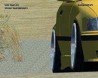 Click image for larger version  Name:StreetLegal_Redline 2011-11-05 21-59-53-03.jpg Views:37 Size:331.5 KB ID:2213650