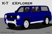 Click image for larger version  Name:K-T eXplorer 4WD.PNG Views:99 Size:68.5 KB ID:1470966