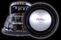 Click image for larger version  Name:wX-xhjWkpkffC5QMdgn2il7PjaSgA-WEq9J_hsamOMXQwaeD6O6oHmo0MWGIOwAFhjI7LoTwht_OAHt1Sw5mWs3vr3TJLRtx.jpg Views:60 Size:30.0 KB ID:3041086