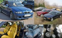 Click image for larger version  Name:poze 2013 bmw2.jpg Views:240 Size:2.74 MB ID:2678363
