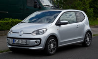 Click image for larger version  Name:Volkswagen Up! (0).jpg Views:20 Size:3.77 MB ID:3008251