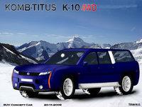 Click image for larger version  Name:Komb-Titus K-10 4WD.jpg Views:122 Size:894.6 KB ID:1243417