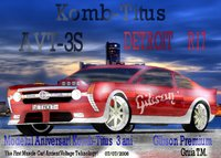 Click image for larger version  Name:KOmb-Titus AVT-3S  DETROIT R17  Gibson!!!.png Views:153 Size:624.9 KB ID:907098