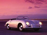 Click image for larger version  Name:1958 Porsche Speedster.jpg Views:723 Size:106.6 KB ID:810539
