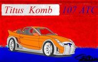 Click image for larger version  Name:Komb-Titus 107ATC.JPG Views:115 Size:123.5 KB ID:910961