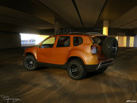 Click image for larger version  Name:Dacia_Duster_Tuning_14_by_cipriany.jpg Views:163 Size:479.6 KB ID:1617036