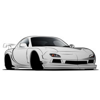 Click image for larger version  Name:rx7wip.jpg Views:29 Size:1.22 MB ID:2833231