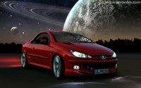 Click image for larger version  Name:206 CC Night.jpg Views:105 Size:279.3 KB ID:1075573