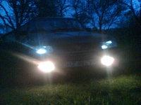 Click image for larger version  Name:Dacia de care ti-a zis ma-ta sa te feresti! (22).jpg Views:978 Size:108.6 KB ID:299387