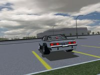 Click image for larger version  Name:spate buick.JPG Views:25 Size:79.8 KB ID:2213645