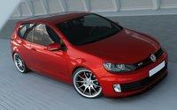 Click image for larger version  Name:Fusta bara fata VW GOLF 6 GTI c.jpg Views:37 Size:183.3 KB ID:3107178