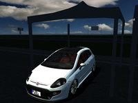 Click image for larger version  Name:StreetLegal_Redline 2011-11-06 12-58-18-44.jpg Views:27 Size:303.0 KB ID:2213689