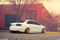 Click image for larger version  Name:stanced_volkswagen_jetta_by_sk1zzo-d5ovytn.jpg Views:78 Size:374.6 KB ID:2764595