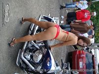Click image for larger version  Name:2do bling bling Humacao _214_.jpg Views:829 Size:100.6 KB ID:422820