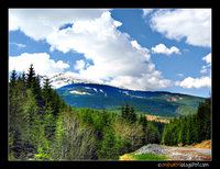Click image for larger version  Name:IMG_4289-90-HDR'.jpg Views:139 Size:195.2 KB ID:340403