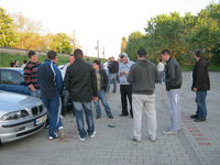 Click image for larger version  Name:IMG_1997.JPG Views:40 Size:2.46 MB ID:1993630