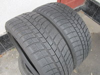 Click image for larger version  Name:215.45.r17 Michelin  (1).JPG Views:22 Size:549.2 KB ID:2873896