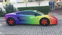 Click image for larger version  Name:Rainbow-Lamborghini-Gallardo-3.jpg Views:41 Size:68.7 KB ID:3059342