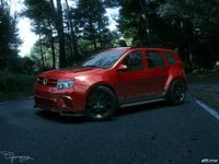 Click image for larger version  Name:dacia_duster_tuning_20_by_cipriany-d3053bt.jpg Views:107 Size:728.8 KB ID:1687316