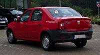 Click image for larger version  Name:Dacia-Logan-Facelift-2008-Photo-11.jpg Views:25 Size:4.38 MB ID:2875998