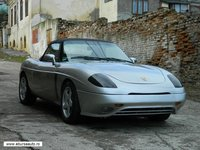 Click image for larger version  Name:FIAT_BARCHETTA-2.jpg Views:73 Size:185.4 KB ID:2747952