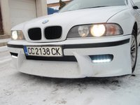 Click image for larger version  Name:bmw1 (3).JPG Views:85 Size:103.2 KB ID:1879902