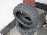 Click image for larger version  Name:225.45.r17 Pirelli x4 2 runflat (3).JPG Views:16 Size:594.6 KB ID:2873907