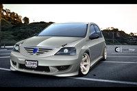 Click image for larger version  Name:Dacia Logan HPS Cipprik Design.jpg Views:24 Size:993.7 KB ID:2952258