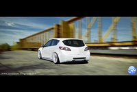 Click image for larger version  Name:Mazda 3 by CRM.jpg Views:196 Size:576.3 KB ID:994684