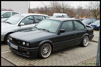 Click image for larger version  Name:e30.jpg Views:51 Size:1.96 MB ID:1217239