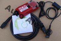 Click image for larger version  Name:Car-Diagnostic-Scaner-Ford-Vcm-Ids.jpg Views:27 Size:70.1 KB ID:2957481