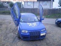 Click image for larger version  Name:volkswagen_golf_4_19_d_166.jpg Views:164 Size:53.3 KB ID:2137210