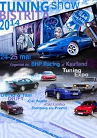 Click image for larger version  Name:tuning show2014.jpg Views:55 Size:140.8 KB ID:2925390