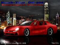 Click image for larger version  Name:Komb_Titus_DK505_by_shakallohn.jpg Views:69 Size:874.5 KB ID:2523698