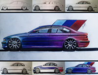 Click image for larger version  Name:bmw m5.jpg Views:122 Size:2.67 MB ID:2534016